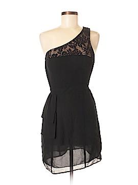 Nom De Plume by YaYa Cocktail Dress Size 6
