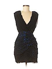 Madison Marcus Cocktail Dress