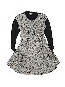 Eliane et Lena Special Occasion Dress Size 6