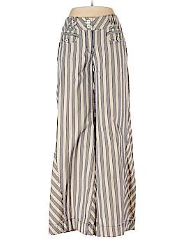 Ett:Twa Casual Pants Size 6