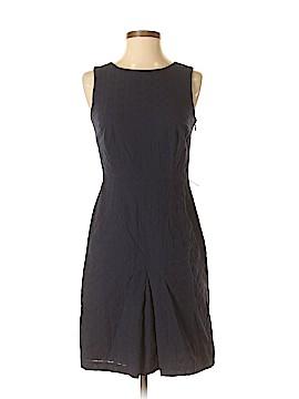 Bass Casual Dress Size 2