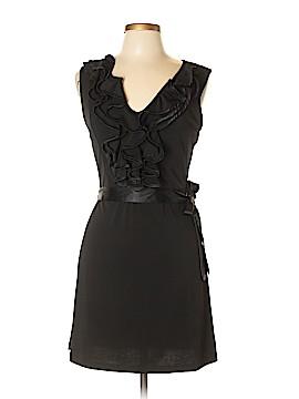 Big Strike Cocktail Dress Size L