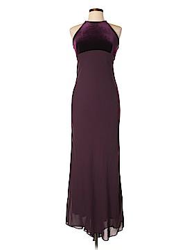 Zum Zum Casual Dress Size 11 - 12