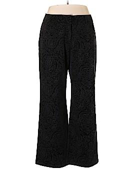 Jones Wear Casual Pants Size 16