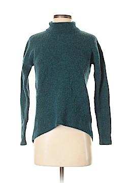 Jason Maxwell Pullover Sweater Size XXS