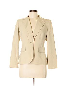 Style&Co Blazer Size 4 (Petite)