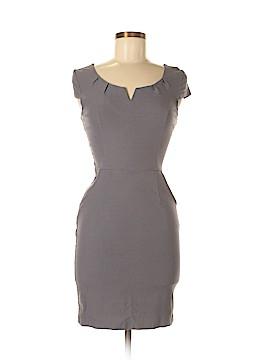 Lulu Casual Dress Size M