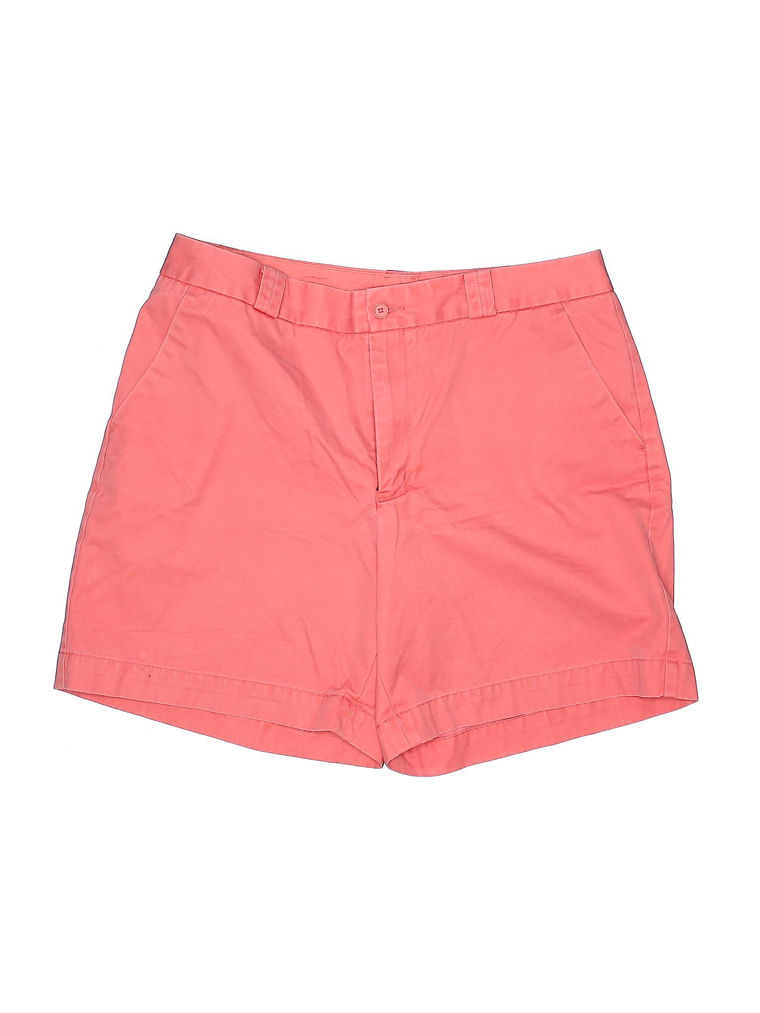 leisure leisure Boutique Gap Shorts Boutique YwYPEqT