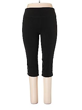 Marika Magic Casual Pants Size XL
