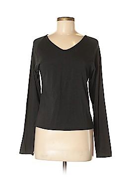 Soybu Long Sleeve T-Shirt Size S