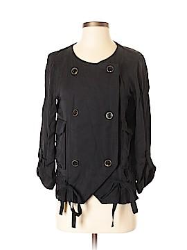 Charlotte Ronson Jacket Size 0