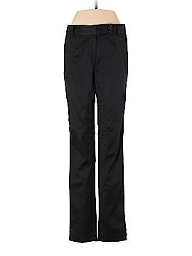 Zac Posen Casual Pants Size 2