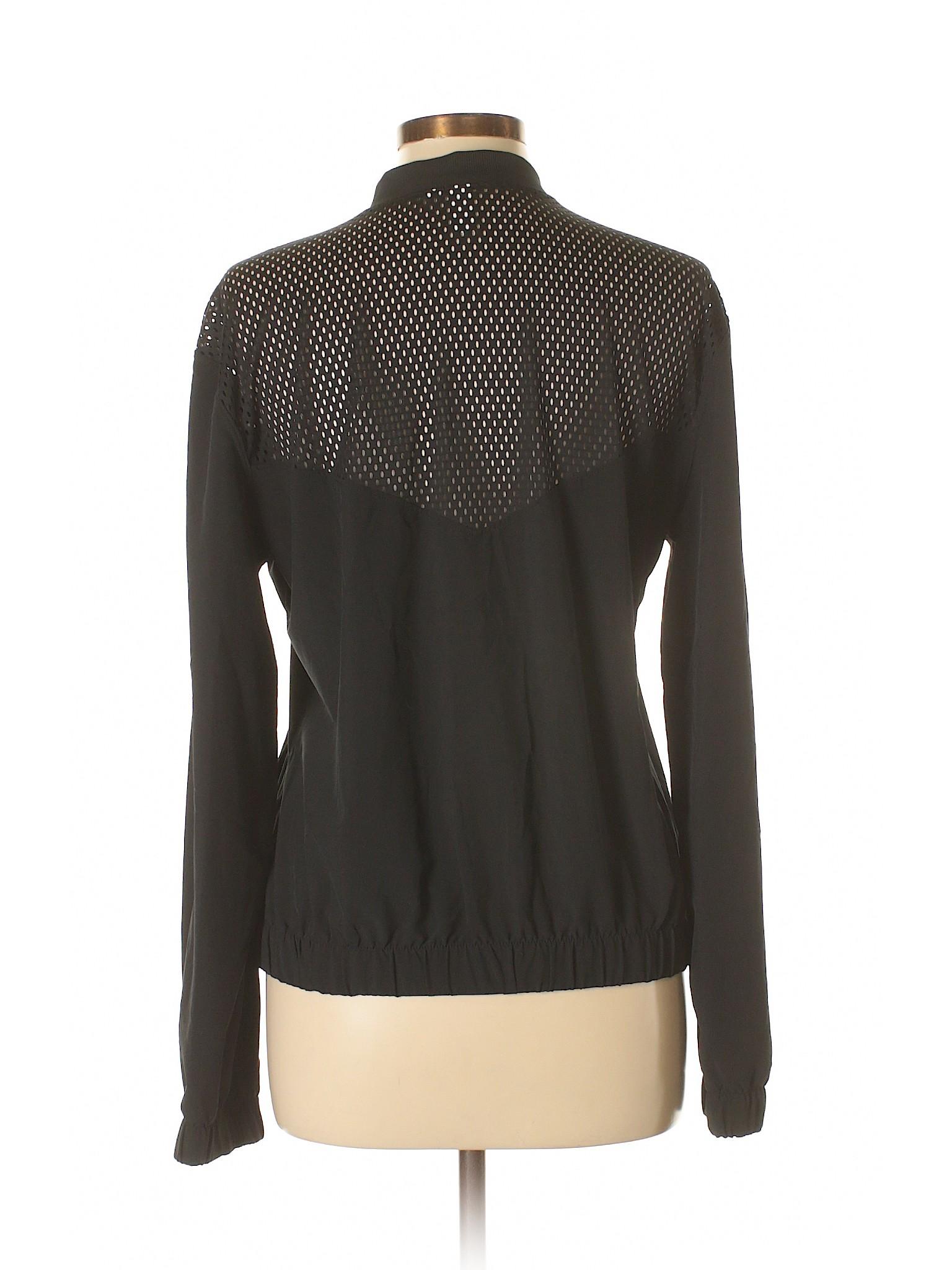 winter Jacket Boutique Zella by Z gzHqOUw