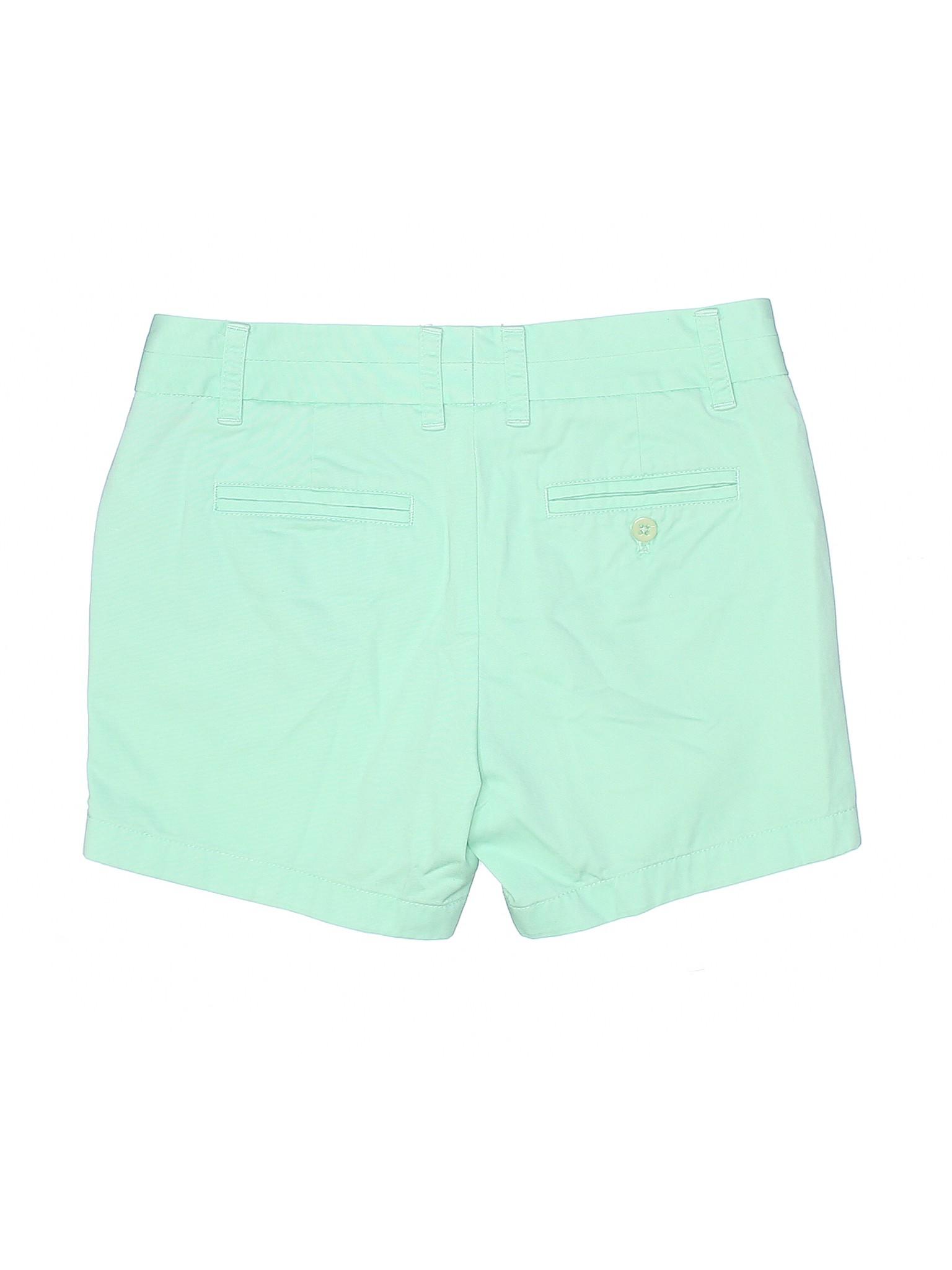 Shorts Shorts Boutique Crew J J Boutique Boutique J Crew gzx44BF