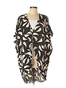 Dress Forum Cardigan Size L