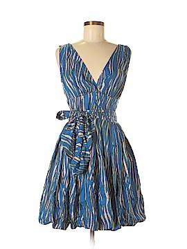 Rachel Zoe Casual Dress Size 8
