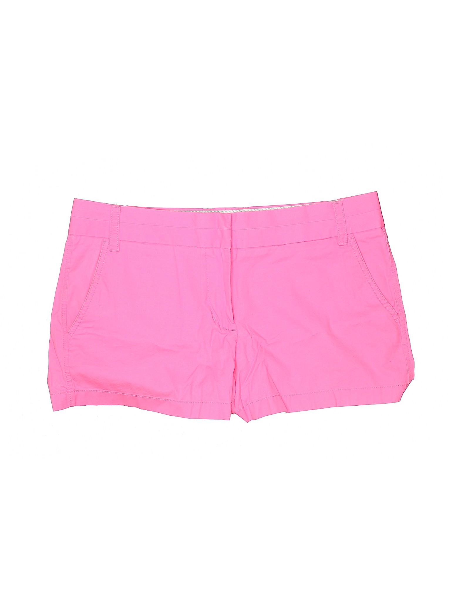 J Khaki Khaki J Boutique Crew Shorts Boutique Shorts Crew w0Atqt