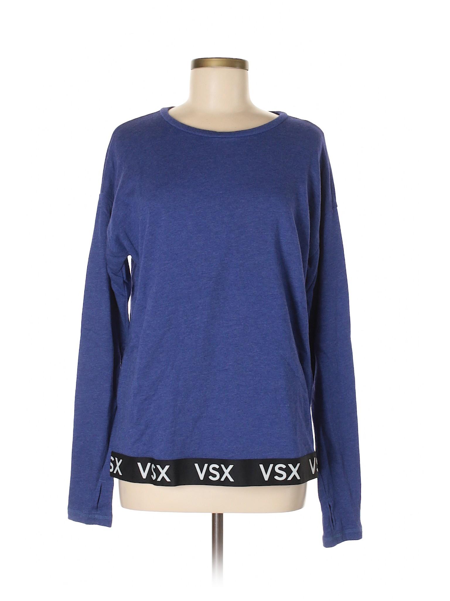Sweater Pullover Boutique Sport Boutique VSX VSX wRqpS4Z