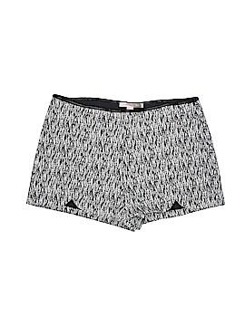 XXI Dressy Shorts Size L