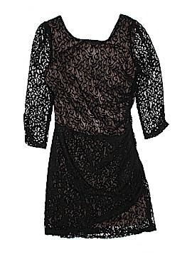 Bizz Cocktail Dress Size L