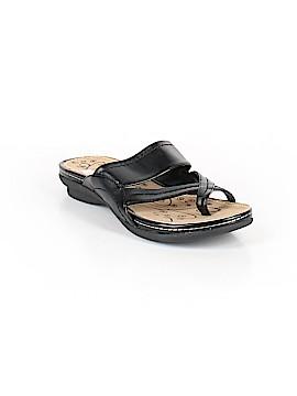 Baretraps Sandals Size 5 1/2