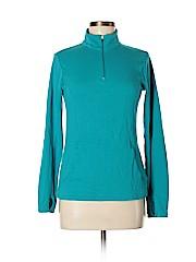 Gap Body Women Track Jacket Size S