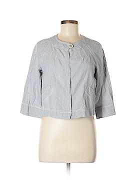 Ann Taylor LOFT Outlet Jacket Size 6 (Petite)