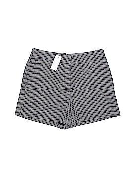 Ann Taylor Shorts Size 2 (Petite)