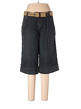 Willi Smith Jeans Size 10