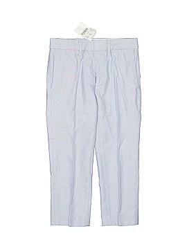 Crewcuts Dress Pants Size 3