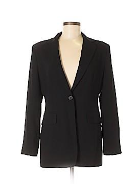 Nygard Collection Blazer Size 4