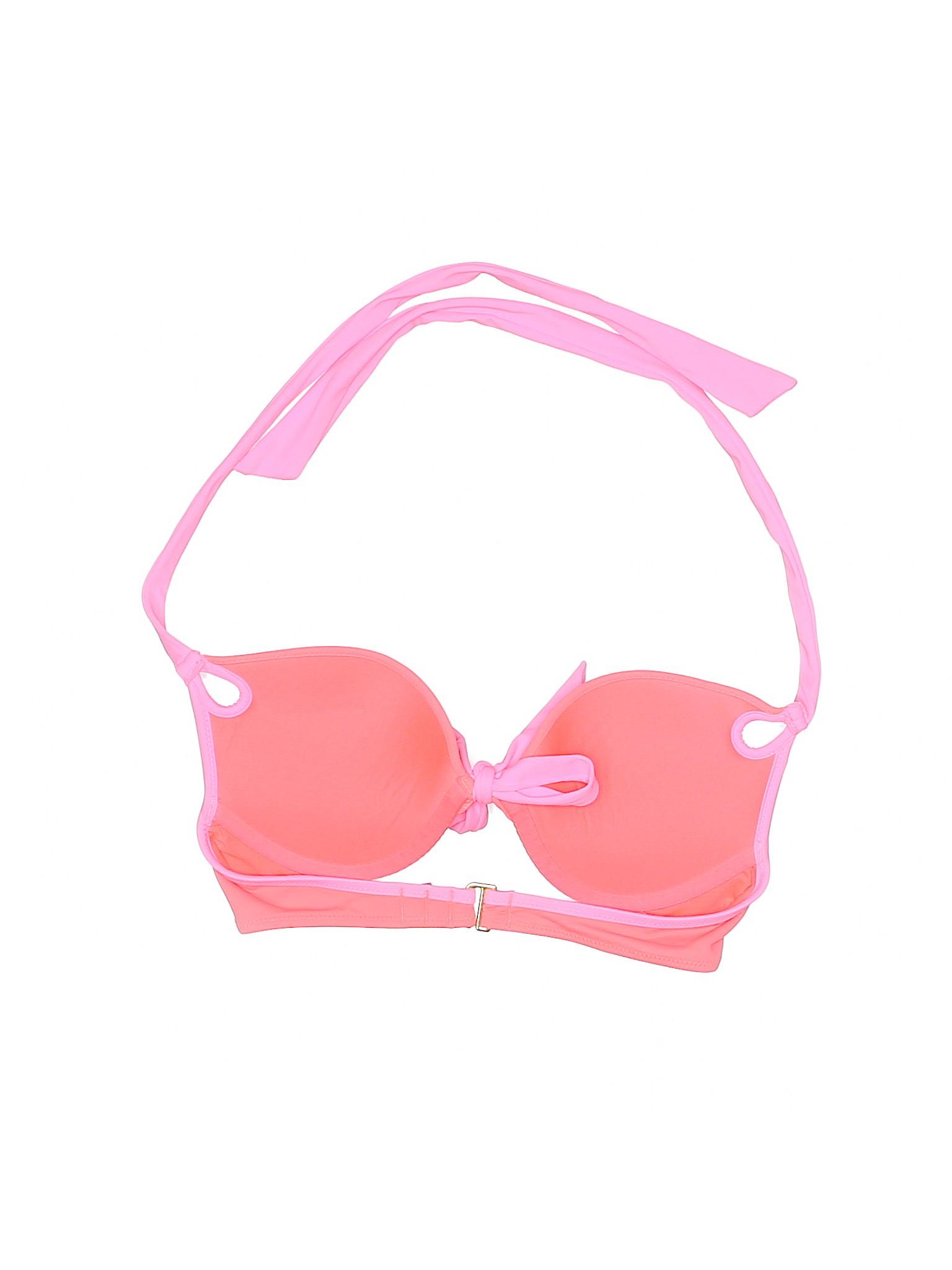 Boutique Top Secret Top Secret Boutique Swimsuit Victoria's Victoria's Swimsuit Boutique 1qqrFwZt