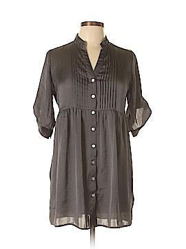 Dorothy Perkins Casual Dress Size 38 (EU)
