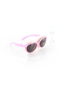 Walmart Sunglasses One Size (Kids)