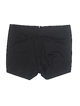 Torrid Shorts Size 20 (Plus)