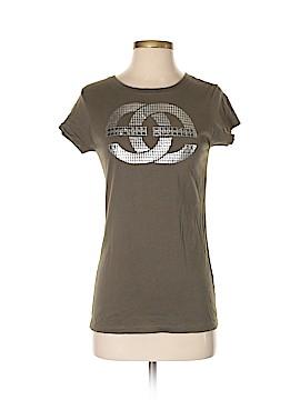Marc Ecko Cut & Sew Short Sleeve T-Shirt Size M