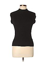 Philosophy Republic Clothing Women Sleeveless Top Size L