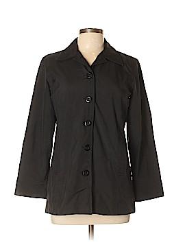 Style&Co Jacket Size P