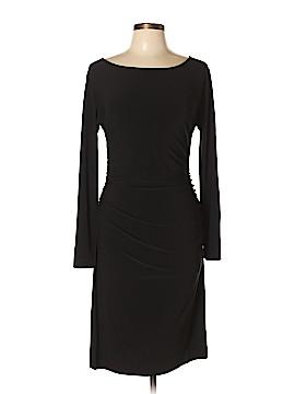 KAMALIKULTURE Casual Dress Size L