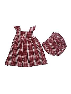 Sara Lynn Togs Dress Size 3T