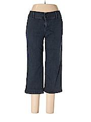 Axcess Women Jeans Size 12