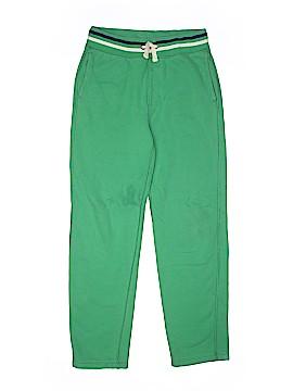 Gap Kids Sweatpants Size 16