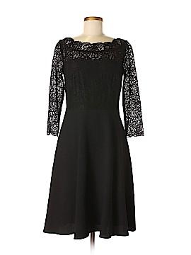 Karl Lagerfeld Cocktail Dress Size 6