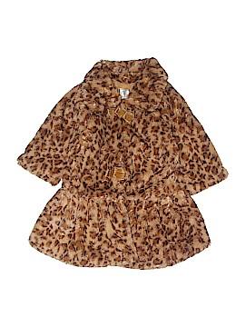 Widgeon Jacket Size 24 mo