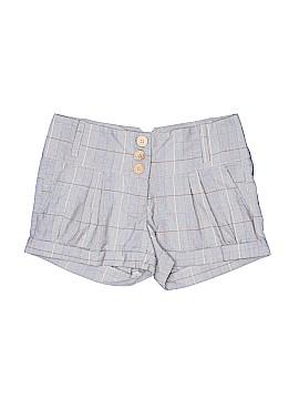 Charlotte Ronson Shorts Size XS