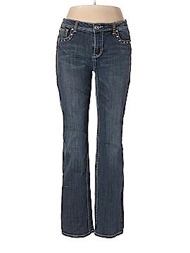 L.A. Idol Jeans Size 15