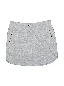 Green Tea Casual Skirt Size XXL