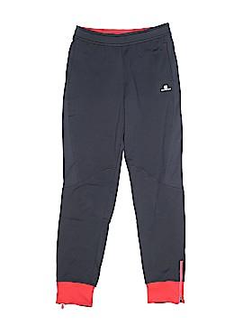 Decathlon Creation Track Pants Size 12