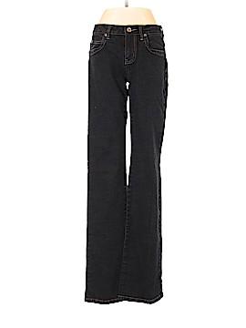 CAbi Jeans Size 0