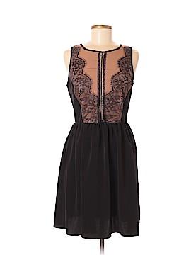 Mystic Cocktail Dress Size M